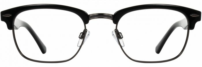 Online Glasses in Murray KY