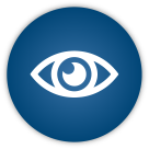 Medical Eye Care in Murray, KY