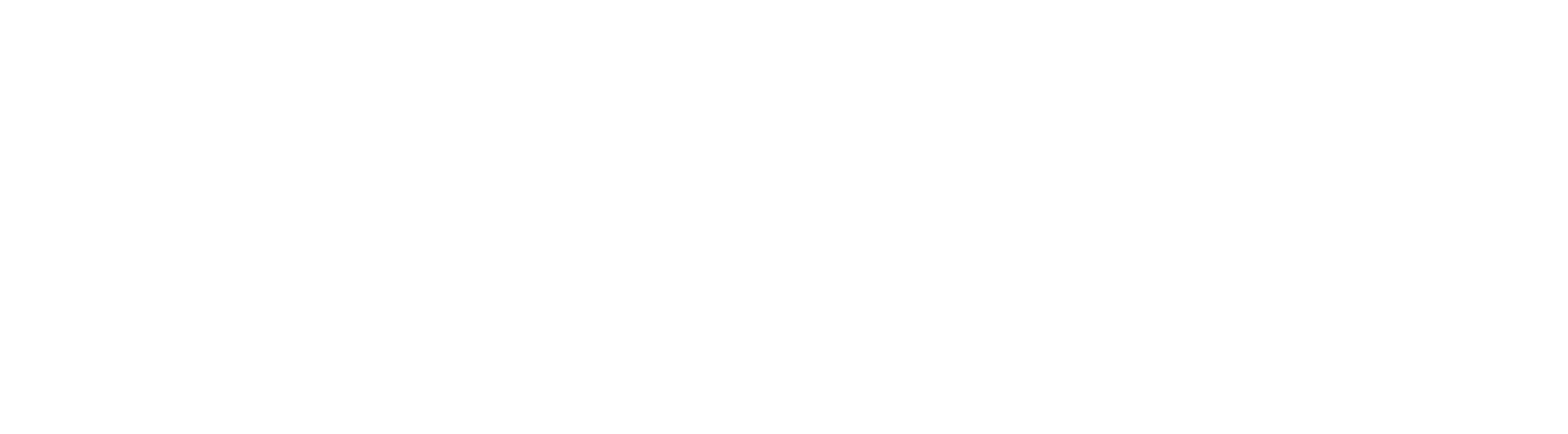 Jarvis Vision Care Center Eye Doctors in Murray, KY